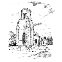 Woodditton Parochial Church Council