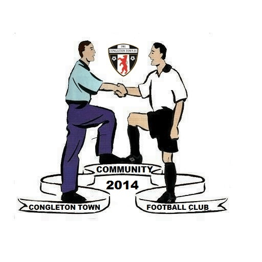 Congleton Town Community Football Club