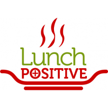 Lunch Positive HIV Community Group