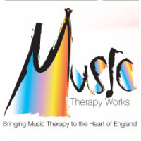 Music Therapy Works