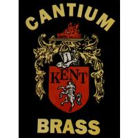 Cantium Brass Band
