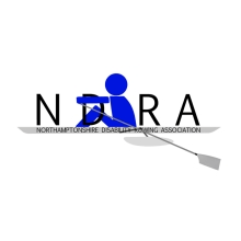 Northamptonshire Disability Rowing Association