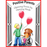 Positive Parents - Havering