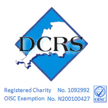 Devon and Cornwall Refugee Support (DCRS)