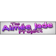 The Aimée Jade Project