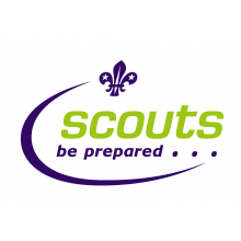 Sale Central Scout Group