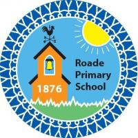 Friends Of Roade Primary School - Northants