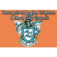 Brighton and Hove City Brass
