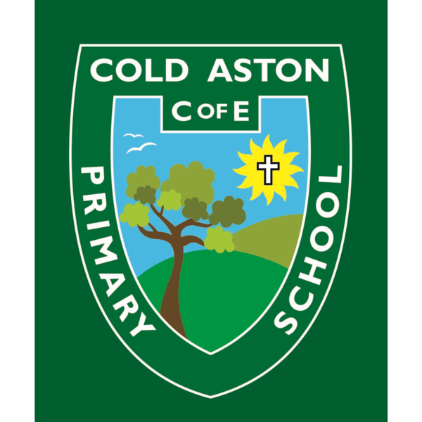 Cold Aston C of E Primary School - Cheltenham