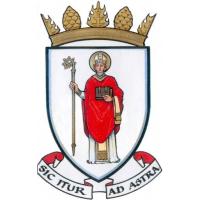 Elgin Academy - Moray