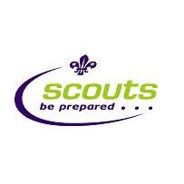 12th Wolverhampton Scout Group
