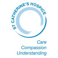 St Catherine's Hospice - Crawley