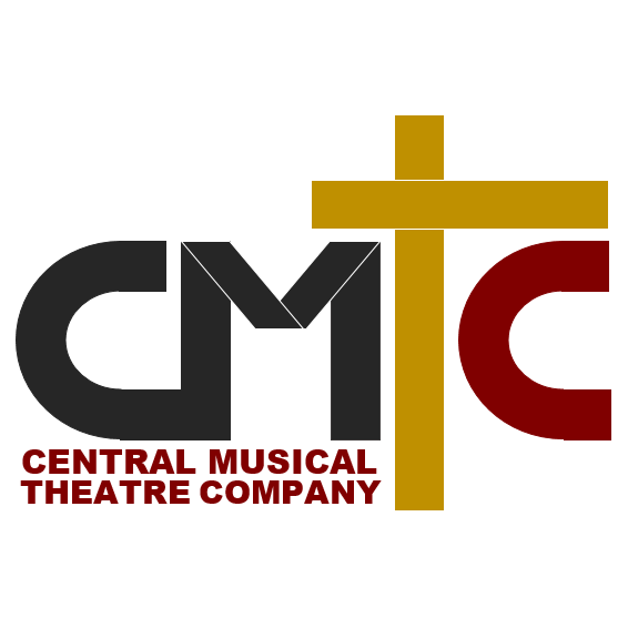 Central Musical Theatre Company - Derby
