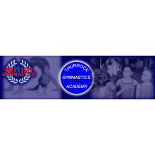 Thurrock Gymnastic Academy