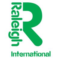 Raleigh International Nicaragua Trip - Celeste Abrahams