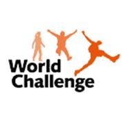 World Challenge Madagascar 2013 - Katie Avis