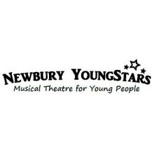 Newbury YoungStars