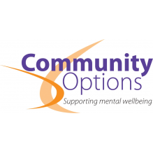 Community Options Ltd