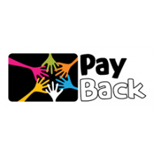 The Payback Foundation