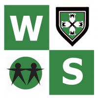 Wrotham School - Sevenoaks