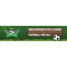Wallington Little League