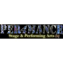 Per4mance Stage School