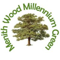 Menithwood Millennium Green Trust