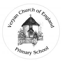 Veryan C of E Primary School - Truro
