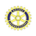 Rotary Club of St Annes on the Sea