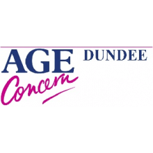 Age Concern Dundee