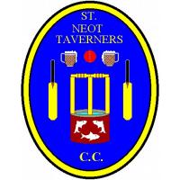 St. Neot Taverners Cricket Club