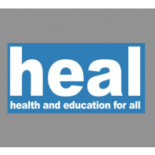HEAL (Health and Education for All)