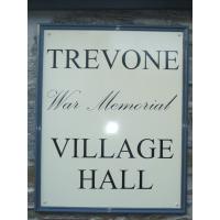 Trevone Village Hall