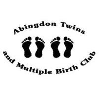 Abingdon Twins & Multiple Birth Club