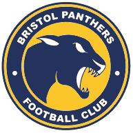 Bristol Panthers FC