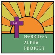 Hebrides Alpha Project