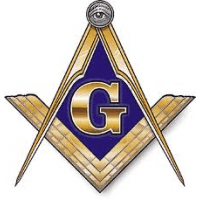 Lodge Averon 866