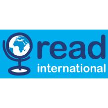 READ International UCL