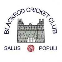Blackrod Cricket Club