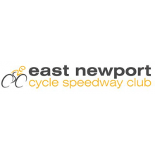 East Newport Cycle Speedway - Help All To Get Fit