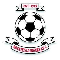 Mountfield Rovers JFC