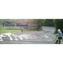 The Timmy Mason Trust