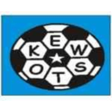 Kewstoke JFC