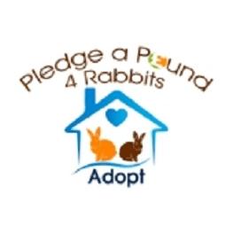 Pledge a Pound