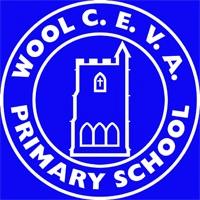 Wool CEVA Primary School PTFA