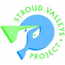Stroud Valleys Project