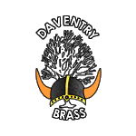 Daventry Brass