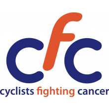 Cyclists Fighting Cancer Ltd