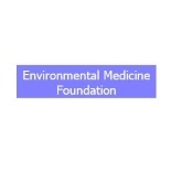 Environmental Medicine Foundation