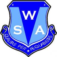 Wigton Moor Girls Football